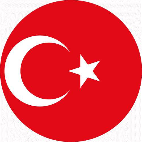 turkey-flag-round-small