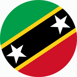 saint-kitts-and-nevis-flag-round-icon-256