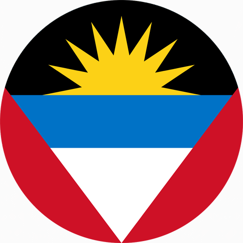antigua-and-barbuda-flag-round-small