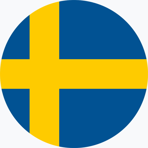 sweden-flag-round-small