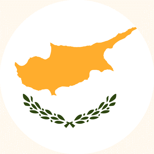 cyprus-flag-round-small
