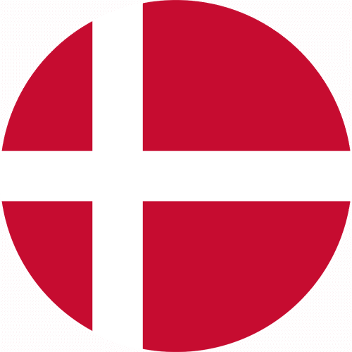 denmark-flag-round-small