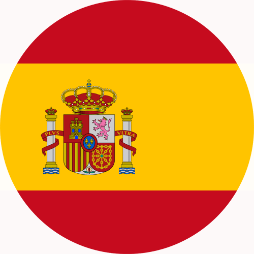 spain-flag-round-small