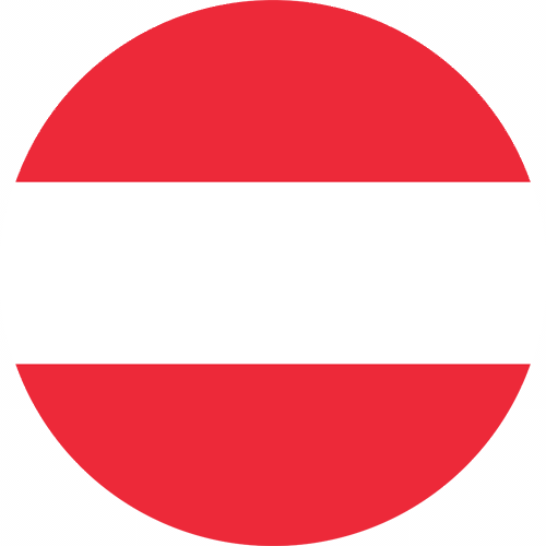 austria-flag-round-small