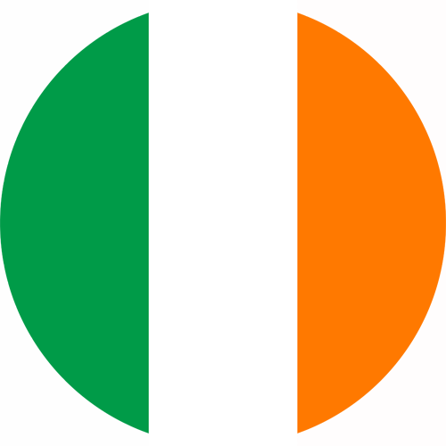 ireland-flag-round-small