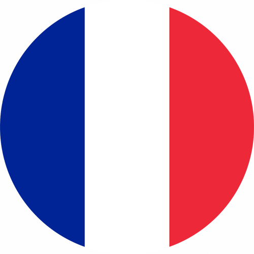 france-flag-round-small