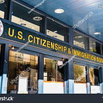 USCIS In-Person Services to Resume on June 4th, 2020