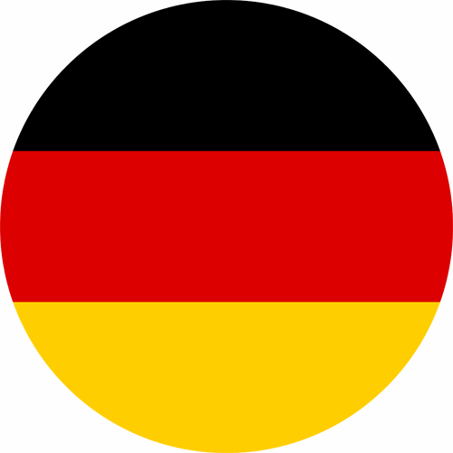 germany-flag-round-small