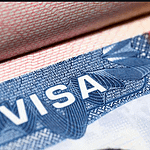 A Possible New Travel Ban on Nonimmigrant visas